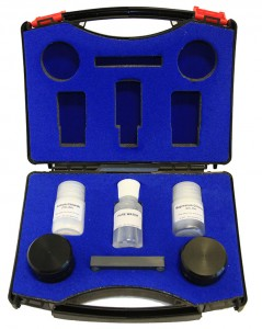 Elsec Humidity Test kit refill