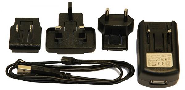 765/7650/775 Universal power supply