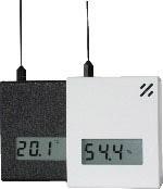 STX Transmitter