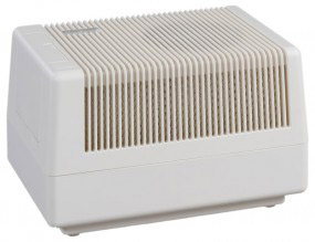 Brune B125 humidifier