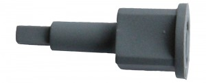 B250 connecting shaft