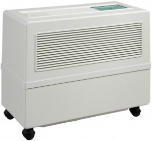 B500 humidifier