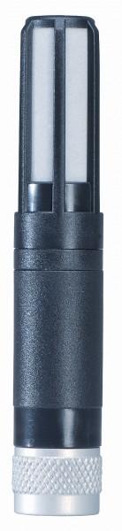 Rotronic HygroClip 2 Sensor