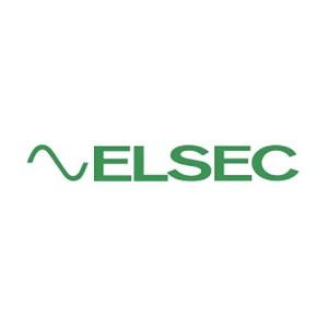 Elsec