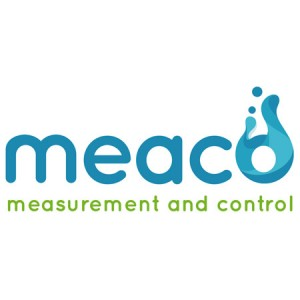 Meaco Measurement & Control