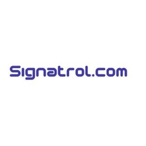 Signatrol
