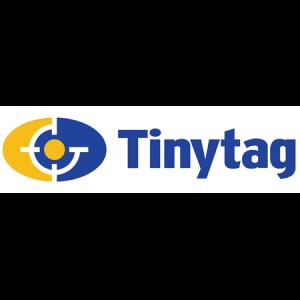 Tinytag