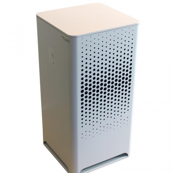 Camfil City M air cleaner