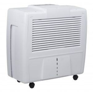 B280 Evaporative Humidifier
