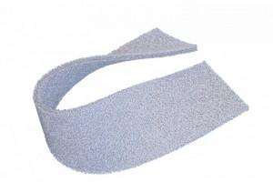 Brune B120 foam filter