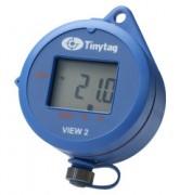 Tinytag View 2 TV4500/1
