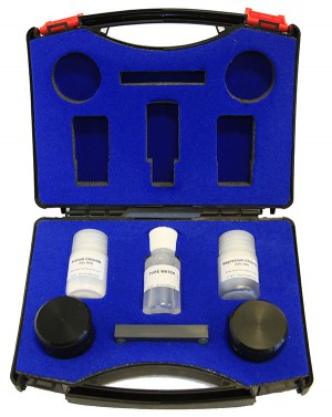 Elsec Humidity Test kit refill