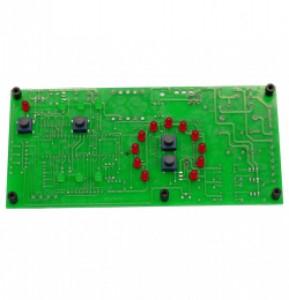 B250 circuit board