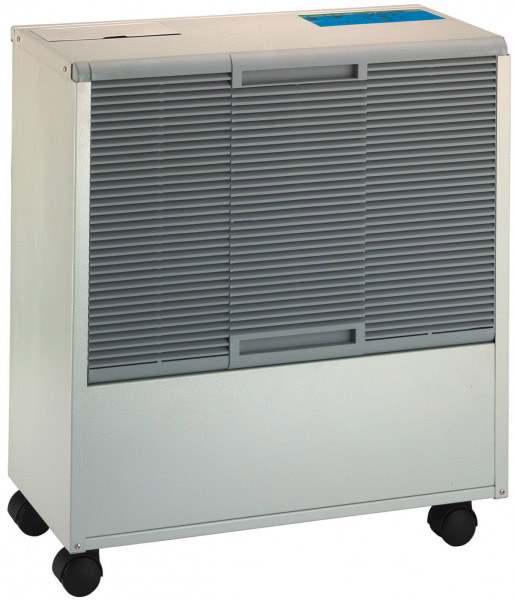 B250 humidifier