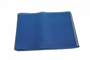 B300 foam filter