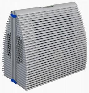 B300 humidifier
