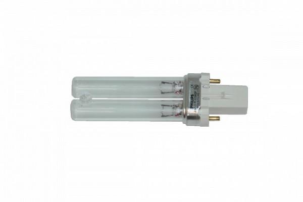 B300 UV lamp