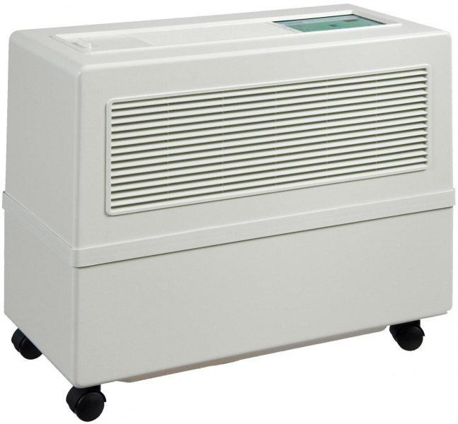 Brune B500 humidifier
