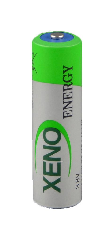 B500 lithium battery