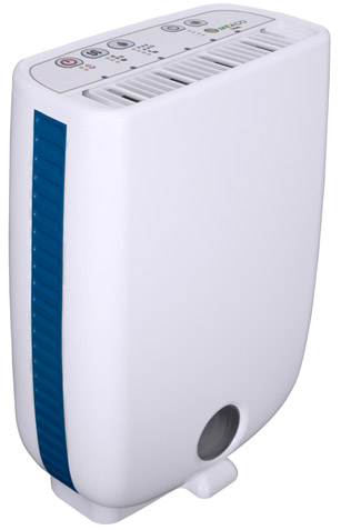 DD8L dehumidifier