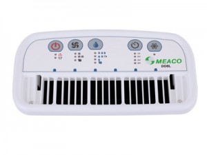 DD8L junior dehumidifier