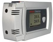 Rotronic HL20 data logger