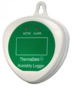 ETI data logger