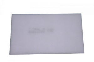 B250 air filter