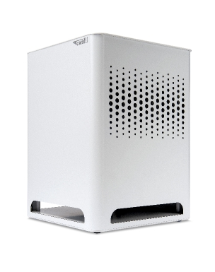 Camfil City S Air Cleaner