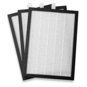 Meaco 20L Low Energy HEPA Filter