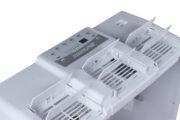 B280 Evaporative Humidifier