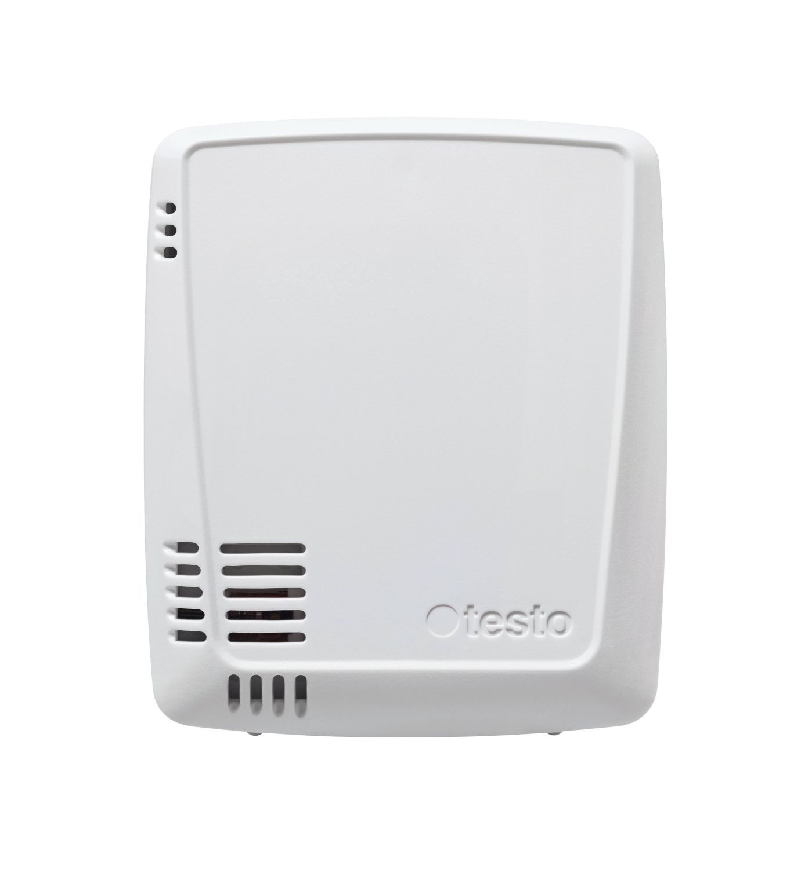 Testo 160TH temperature and humidity WiFi datalogger